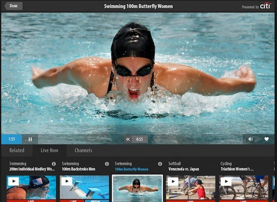 Olympics-Streamed-TeliaSonera